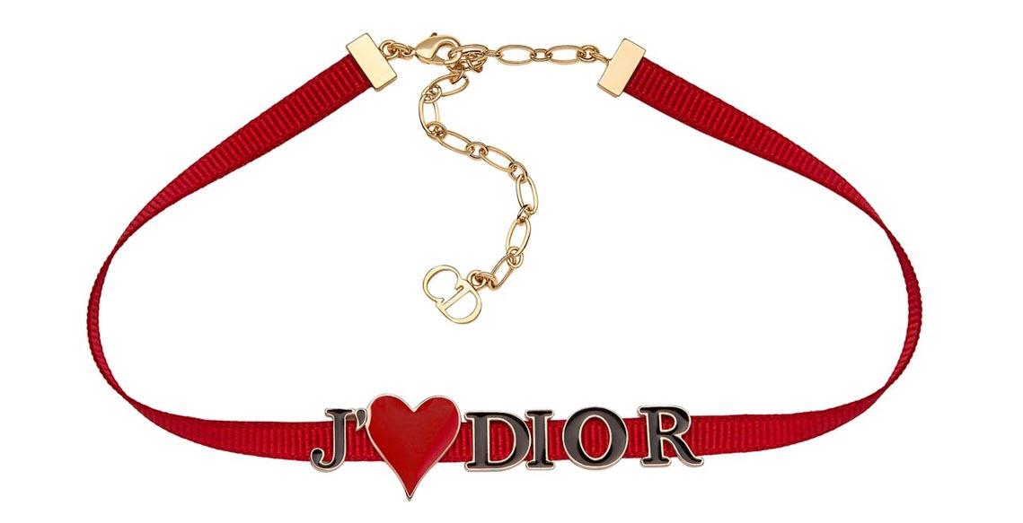 Bộ sưu tập giới hạn Dioramour: Tình yêu là quá đủ - 7