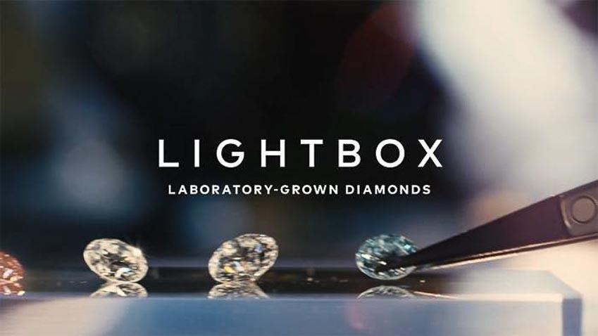 Bước phát triển mới của kim cương nhân tạo - 3