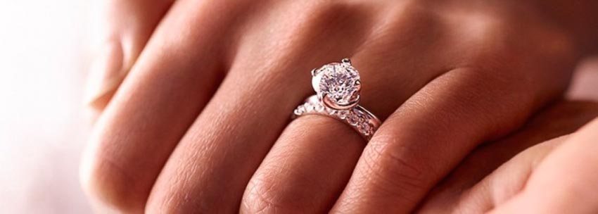 Bước phát triển mới của kim cương nhân tạo - 4