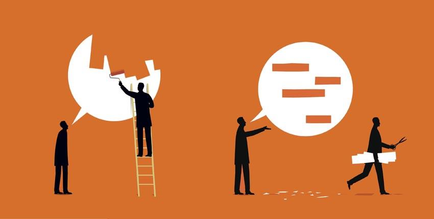 Các dự án xây dựng nhãn hiệu: Làm gì để tranh thủ sự ủng hộ của CEO? - 1