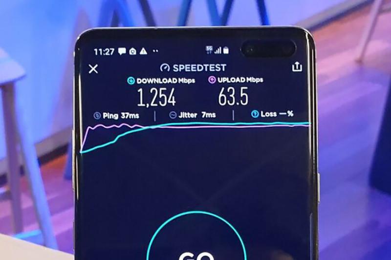 Công nghệ mạng 5G là gì? - 3