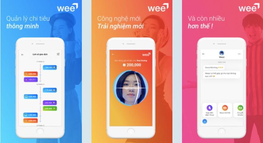 Liệu các công ty Việt Nam sẽ bị bỏ lại trong cuộc đua AI? - 2