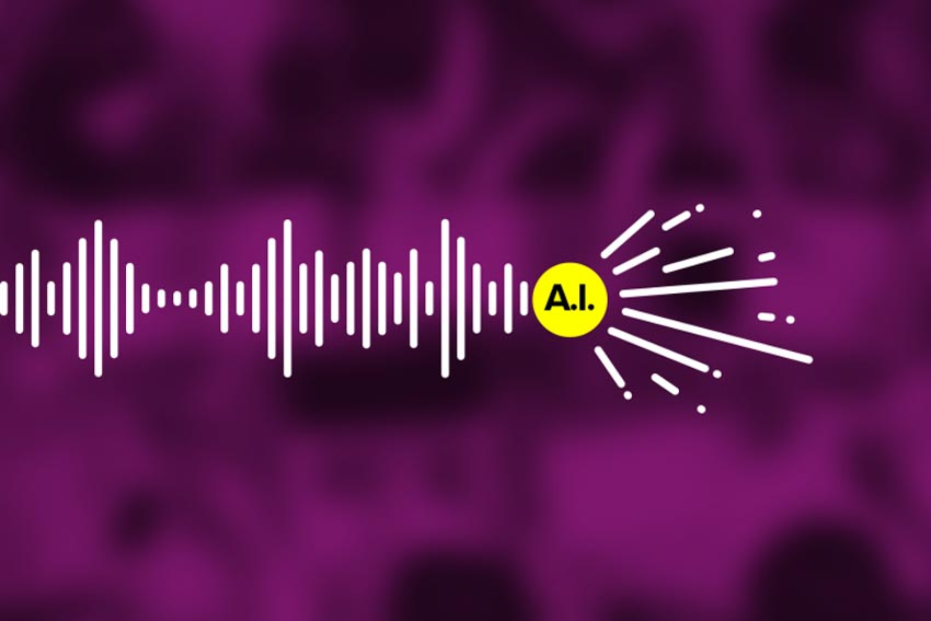 Liệu các công ty Việt Nam sẽ bị bỏ lại trong cuộc đua AI? - 4