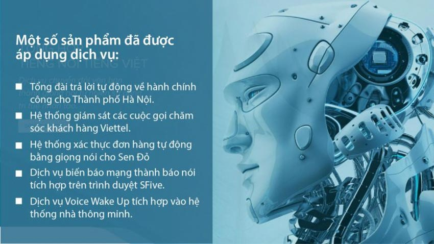 Liệu các công ty Việt Nam sẽ bị bỏ lại trong cuộc đua AI? - 5