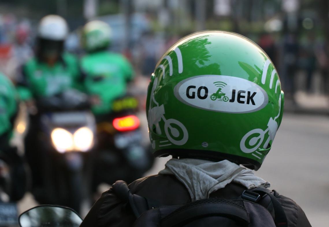 Cuộc chiến Grab và Gojek: Những mặt trận đối đầu ở Đông Nam Á -9