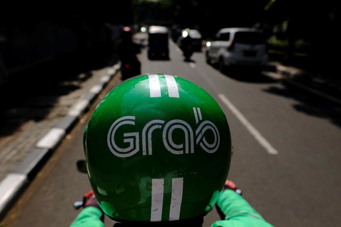 Cuộc chiến Grab và Gojek: Những mặt trận đối đầu ở Đông Nam Á -22