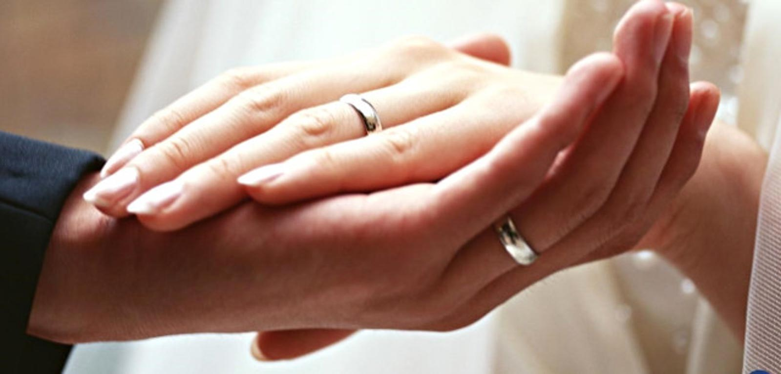 Những địa điểm tổ chức đám cưới trong mơ -1