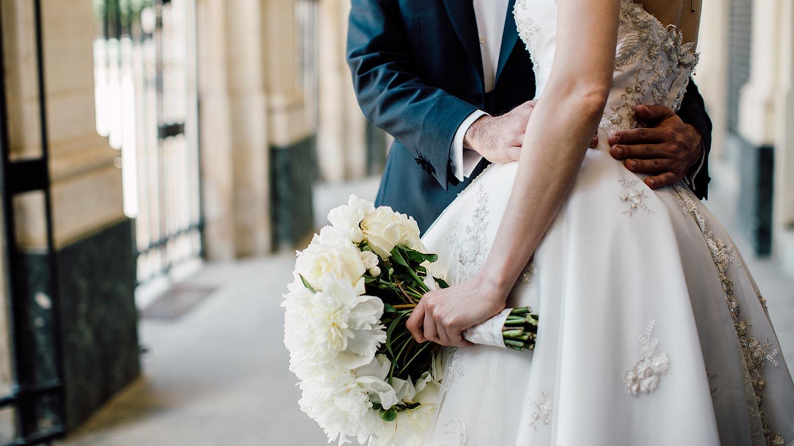Những địa điểm tổ chức đám cưới trong mơ -2