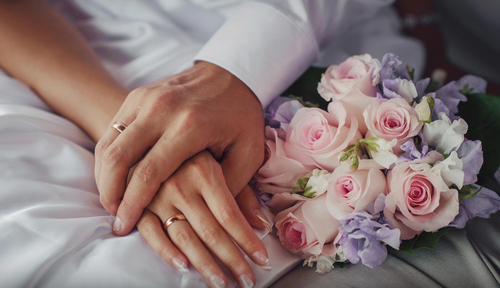 Những địa điểm tổ chức đám cưới trong mơ -3
