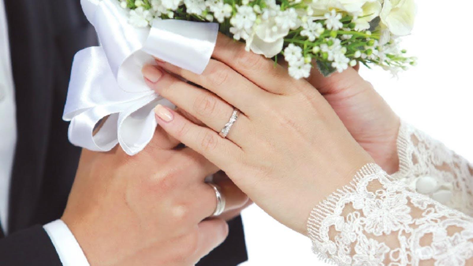 Những địa điểm tổ chức đám cưới trong mơ -4