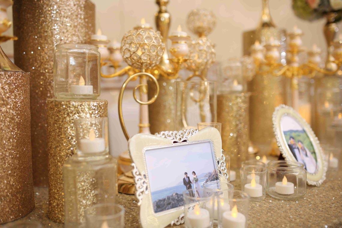 Những địa điểm tổ chức đám cưới trong mơ -14