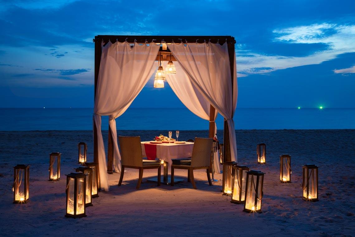 Những địa điểm tổ chức đám cưới trong mơ -10