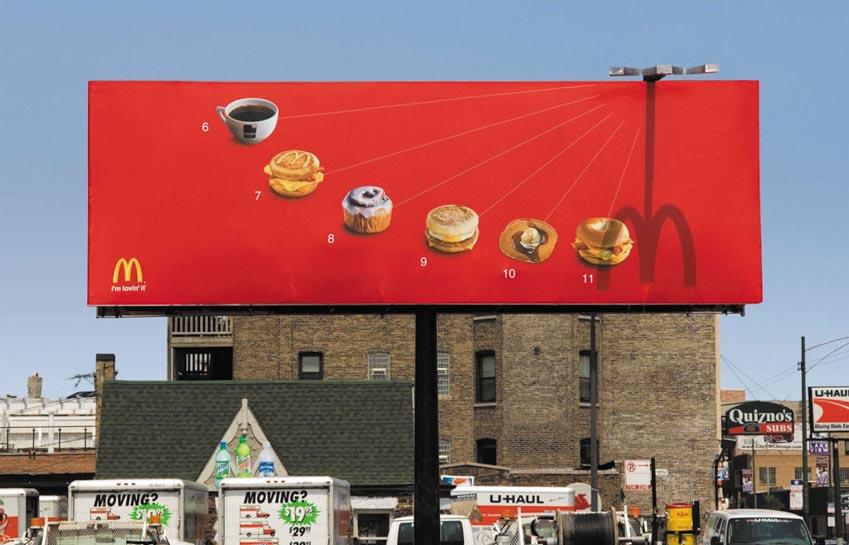Doanh thu quảng cáo ngoài trời tăng 7% trong hai quý đầu năm 2019 -4