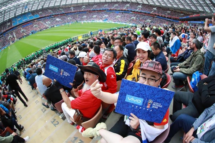 Đội tuyển Việt Nam kỳ vọng làm nên lịch sử tại vòng loại World Cup 2022 - 4