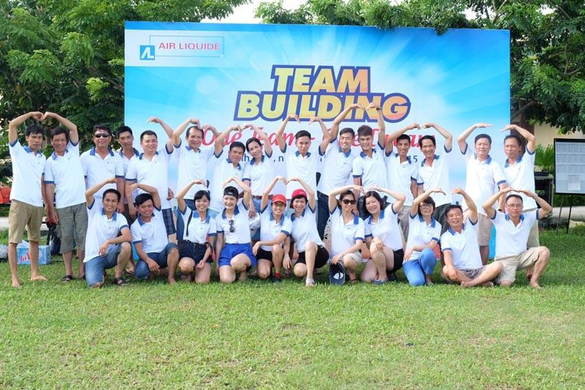 Emeralda Resort Ninh Bình giới thiệu gói ưu đãi họp mặt, Team building cuối năm - 2