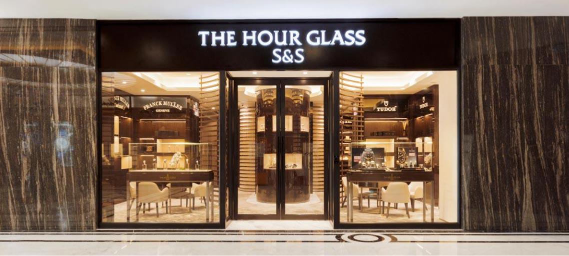 Siêu phẩm Franck Muller Tourbillon Invisible Set Baguette Diamonds trị giá 30 tỉ đồng lần đầu đến Việt Nam - 6
