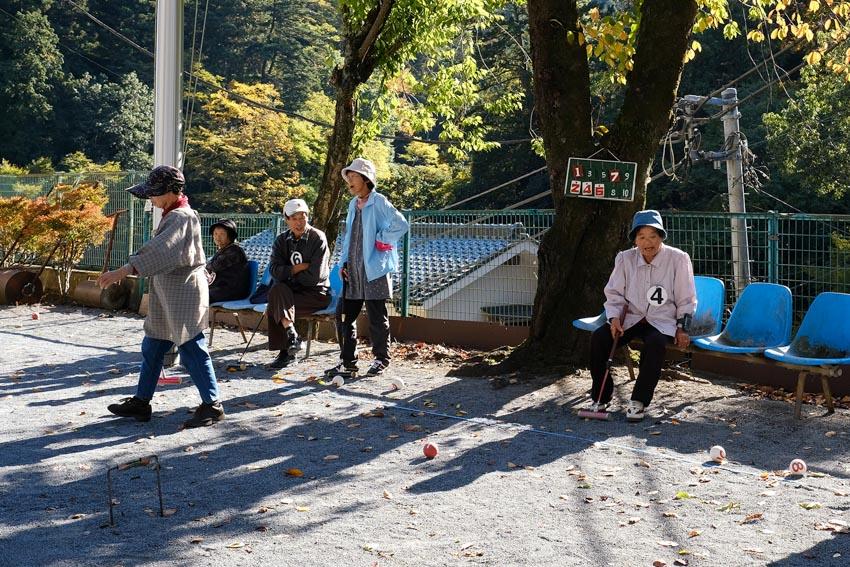 Giải pháp cho những ngôi nhà ma tại Nhật Bản - 5