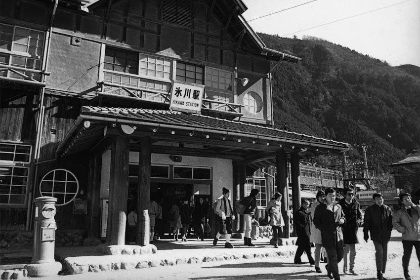 Giải pháp cho những ngôi nhà ma tại Nhật Bản - 8