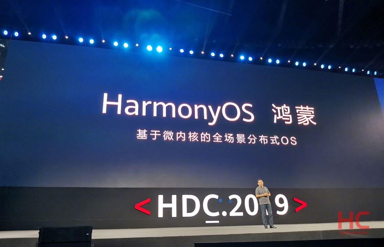 CEO Huawei tuyên bố đã phát triển 6G từ lâu và sẵn sàng nhượng quyền 5G cho Mỹ - 2