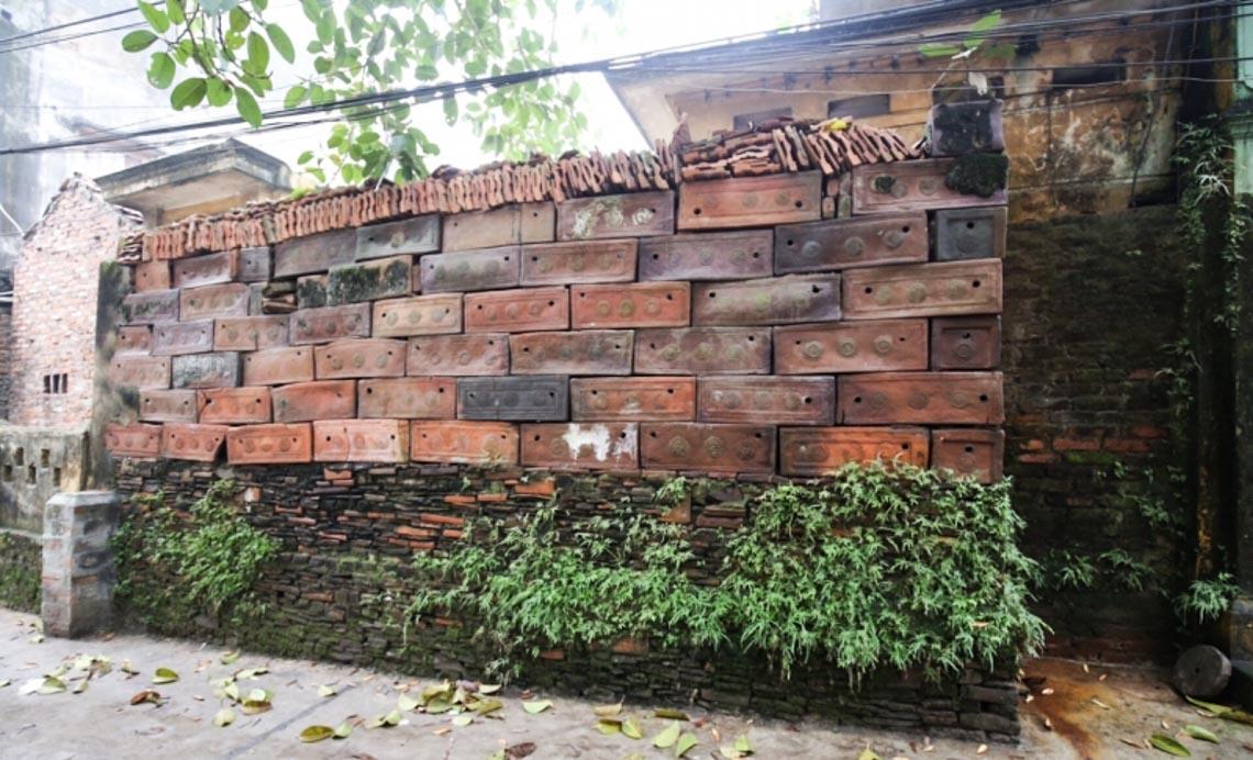 Làng Thổ Hà, nét đẹp xưa của Bắc Giang - 14