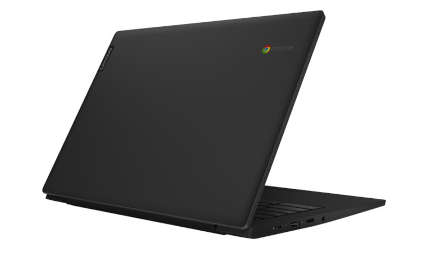 Lenovo công bố loạt sản phẩm tiêu dùng mới nhất trước thềm triển lãm IFA 2019 - 4