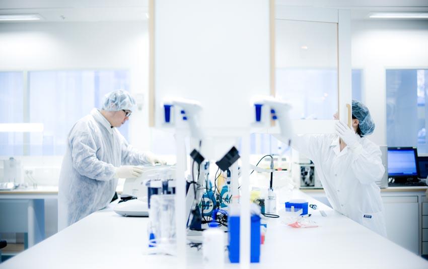 Liệu pháp miễn dịch chống ung thư đoạt Giải Nobel Y học 2018 - 3