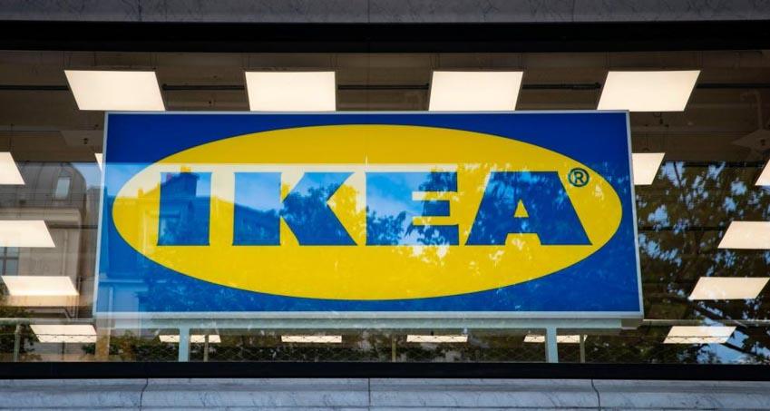 Livspace: Cửa hàng thiết kế nội thất một điểm đến của Ấn Độ được Ikea đầu tư - 2