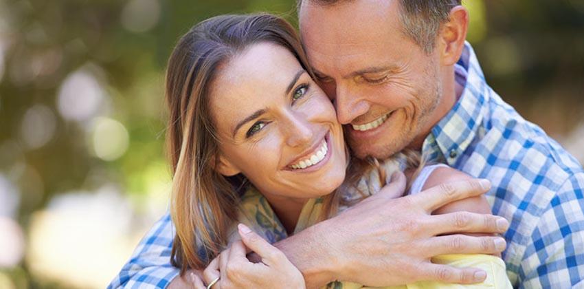 Nghệ thuật hẹn hò sau tuổi 50 - 6