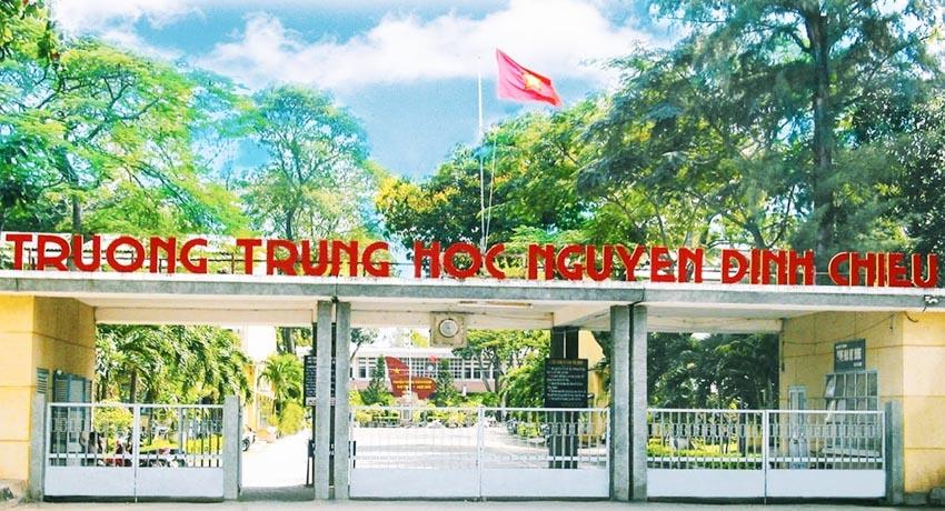 Nguyễn Đình Chiểu và văn hóa Lục Vân Tiên - 13