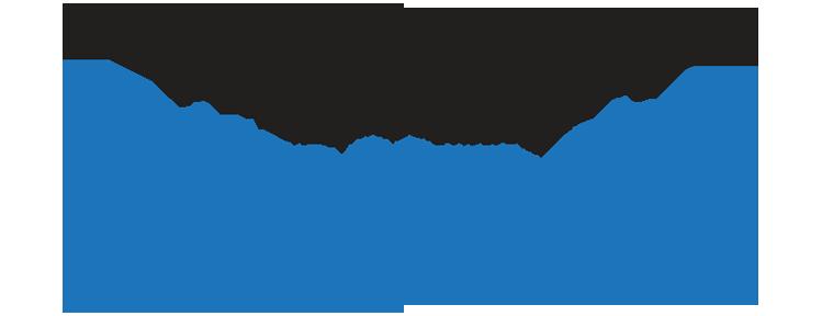 Nguyễn Trịnh Khánh Linh, Chủ tịch kiêm Tổng Giám đốc Dale Carnegie Việt Nam -9