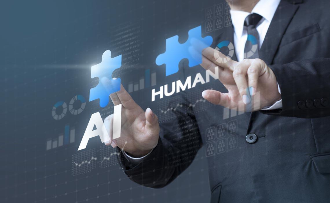 Tự tin làm chủ trong thời đại AI -8