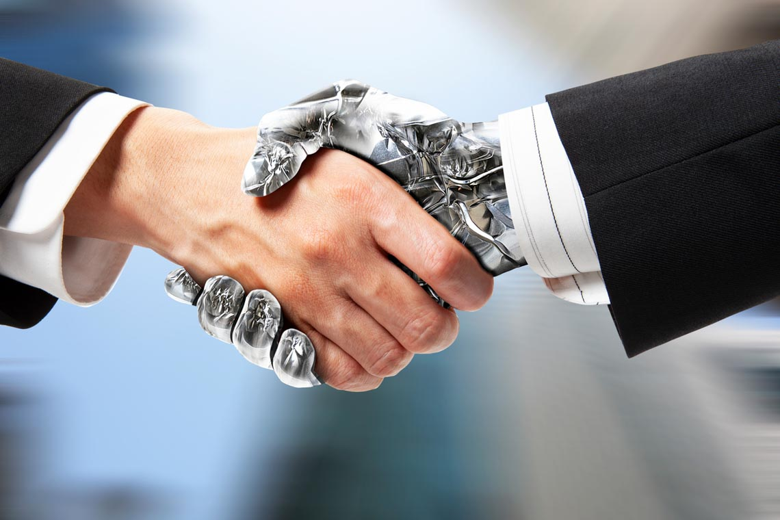 Tự tin làm chủ trong thời đại AI -9