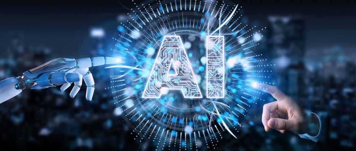 Tự tin làm chủ trong thời đại AI -10