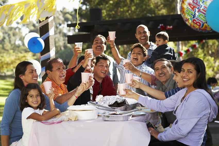 Những quốc gia có chế độ ăn uống giúp trường thọ - 8