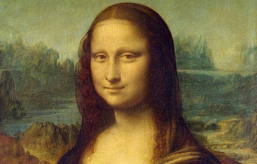 10 tác phẩm nghệ thuật vĩ đại bị phá hủy bởi những kẻ phá hoại - 3