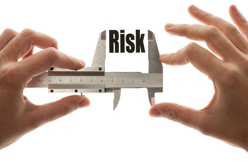 Phân tích và quản lý rủi ro trong kinh doanh - 3
