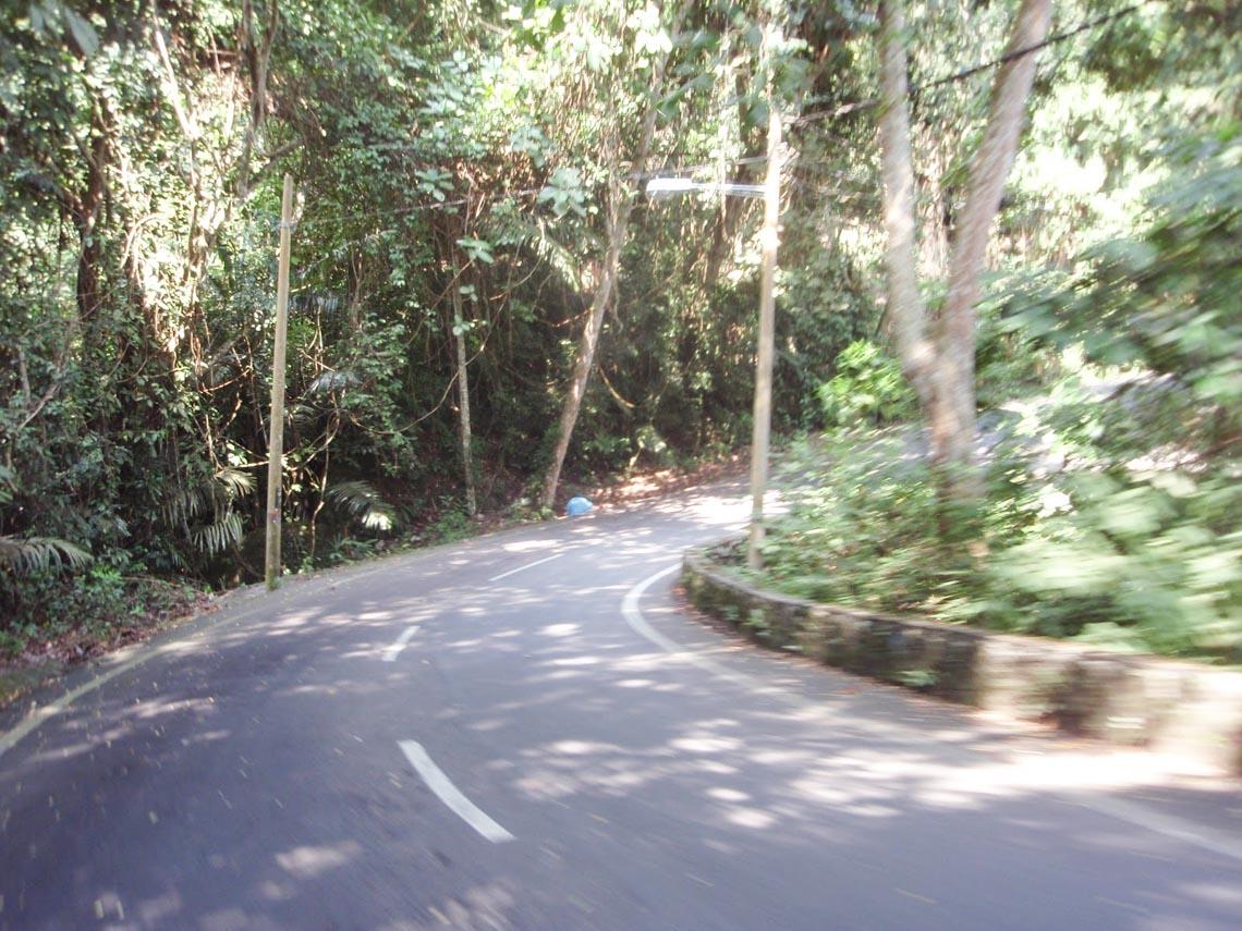 Pulau Pangkor - hòn đảo xinh đẹp ở Malaysia - 17
