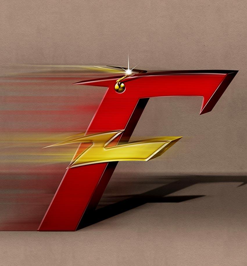 Thú vị Superbet, bảng chữ cái siêu nhân - 12