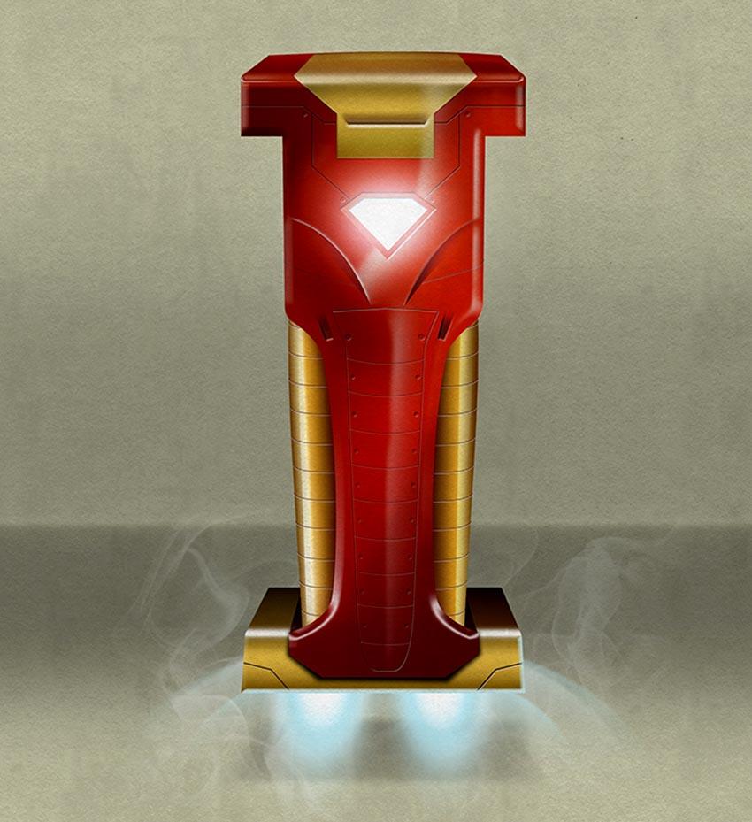 Thú vị Superbet, bảng chữ cái siêu nhân - 20