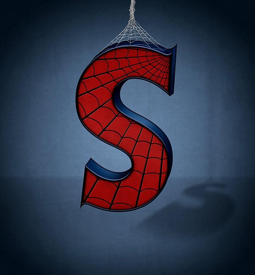 Thú vị Superbet, bảng chữ cái siêu nhân - 41