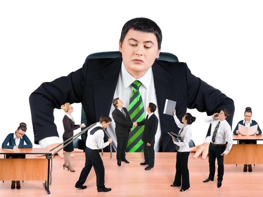 83% người lao động nói rằng thời gian làm việc linh hoạt sẽ làm tăng năng suất - 2