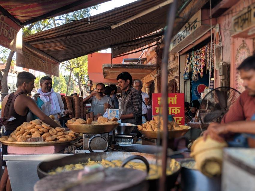 Thành phố Hồ Chí Minh nằm trong Top 10 những thành phố ẩm thực hàng đầu thế giới - 1