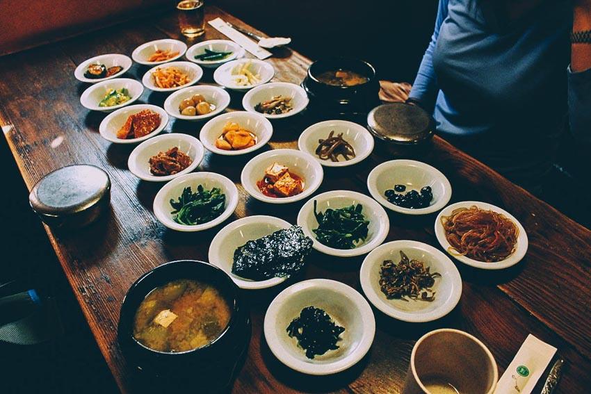 Thành phố Hồ Chí Minh nằm trong Top 10 những thành phố ẩm thực hàng đầu thế giới - 4