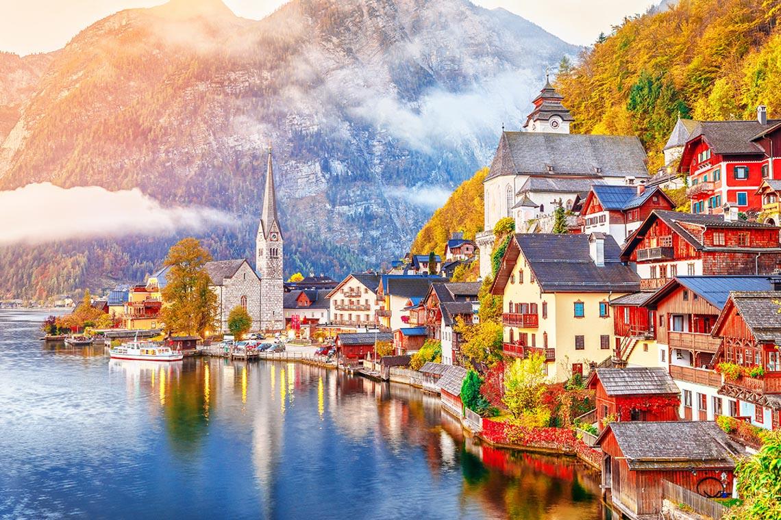 Những tour du lịch mùa thu 2019 lãng mạn nhất -23