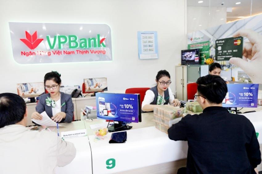 Cách nào để tránh bị đánh cắp tiền trong tài khoản ngân hàng? - 1