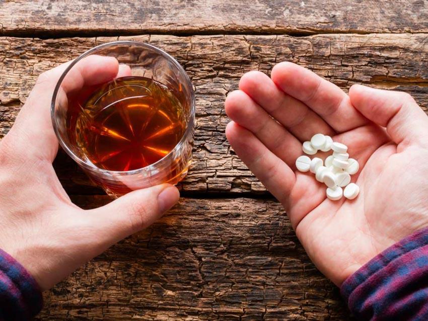 Tương quan giữa thức ăn và dược phẩm - 3