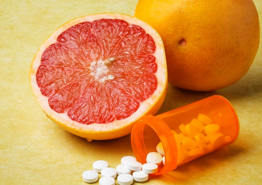 Tương quan giữa thức ăn và dược phẩm - 4
