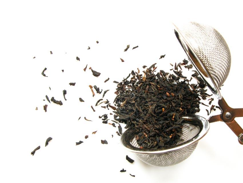 Vị trà - phương thuốc - 5