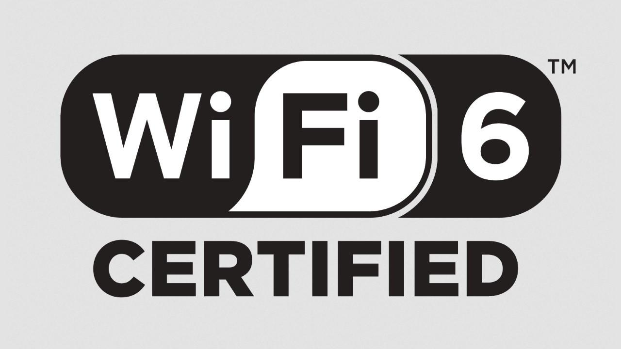 Wifi 6 chính thức ra mắt, tốc độ cao, phủ sóng rộng, an toàn hơn-4