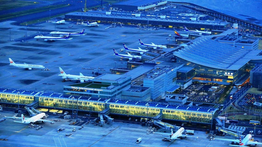 2019 - năm xui xẻo với nhiều hãng hàng không thế giới - 1